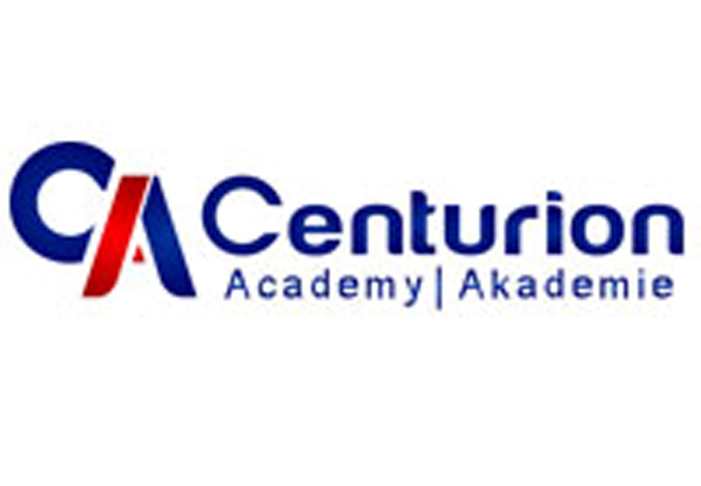 Centurion Academy