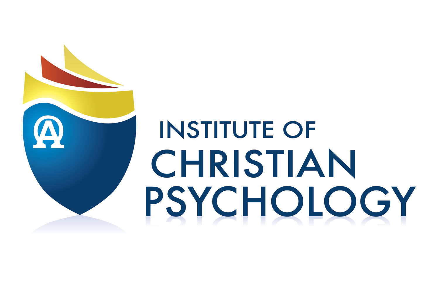 The Institute of Christian Psychology