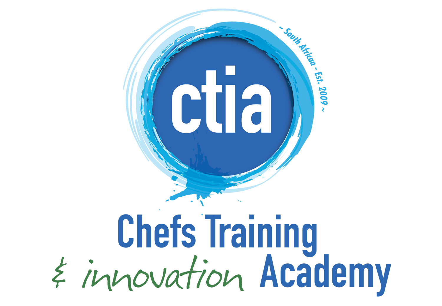 CTIA - Chefs Training and Innovation Academy