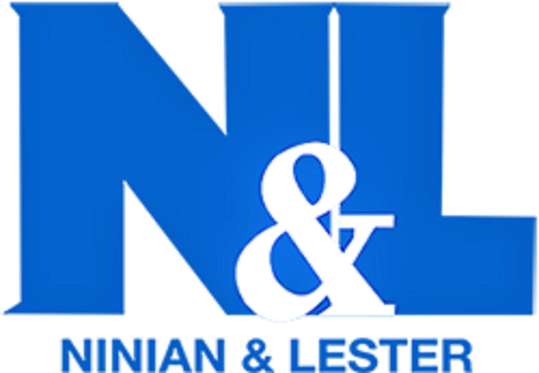 Ninian & Lester