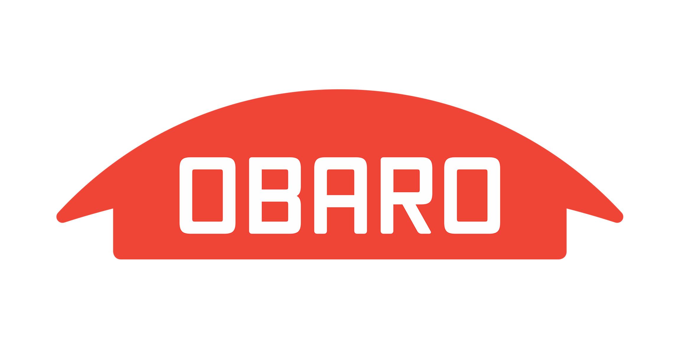 Obaro