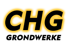 CHG Grondwerke