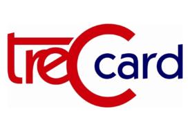 Trek Card (Pty) Ltd